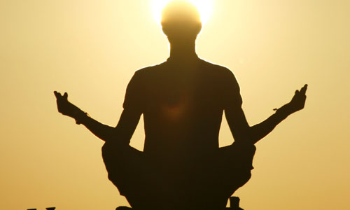 5-ways-to-get-your-inner-peace-of-mind