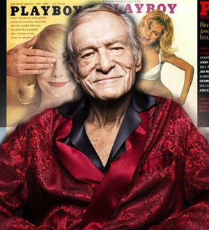 Hugh-Hefner-Playboy-300x330